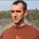 Ep# 324 – Elwin Robinson – Why So Many People Have Low Energy Levels, How To Detox Properly Using The Taoist Approach To Health & Healing – 9-29-2014