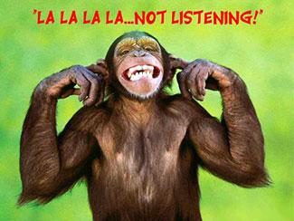 lalalala-stop-listening