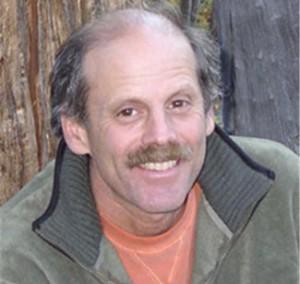 Matthew-Stein-bio-pic