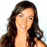 Ep #335 – Alicia Diaz – How To Improve Digestion & Take Care Of Ourselves In All The Cycles Of Life Using Ancient Ayurvedic Principles – 10-29-2014