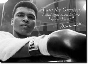 Muhammad-Ali-Quotes