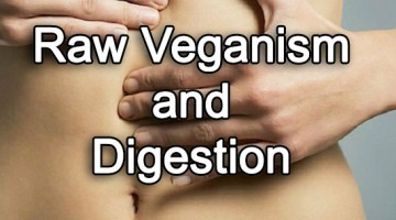raw-vegan-digestion