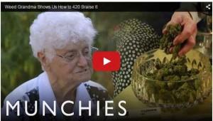 Nonna-Marijuana-hemp