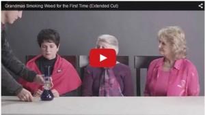 grandmas-smoking-weed