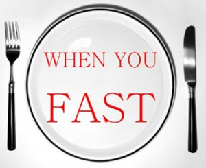 power-of-fasting-for-health-healing