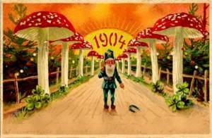santa-shaman-mushrooms