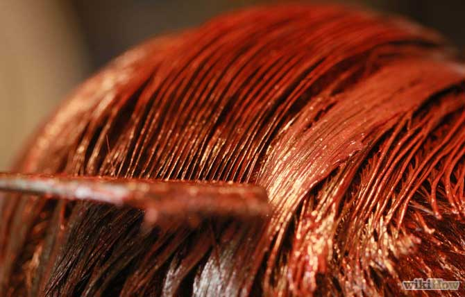 toxic-hair-dyes