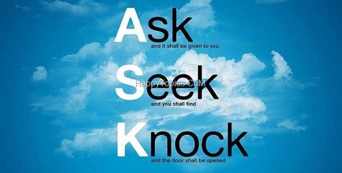 Ask-Seek-Knock-Screenshot1