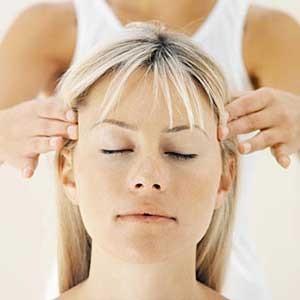 Natural-Cure-For-Headache