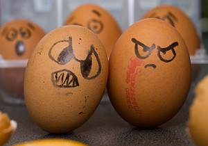are-eggs-bad-for-you