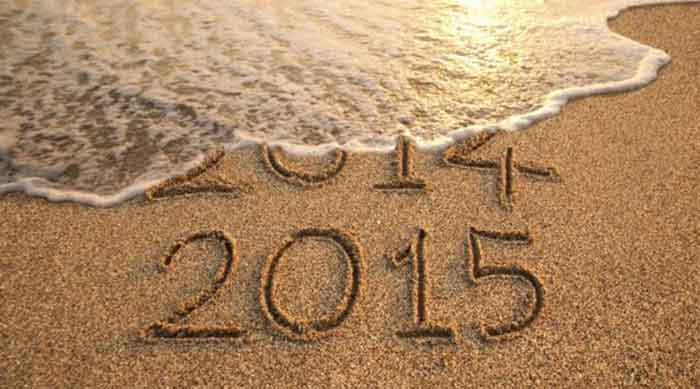 end-year-starting-new-year