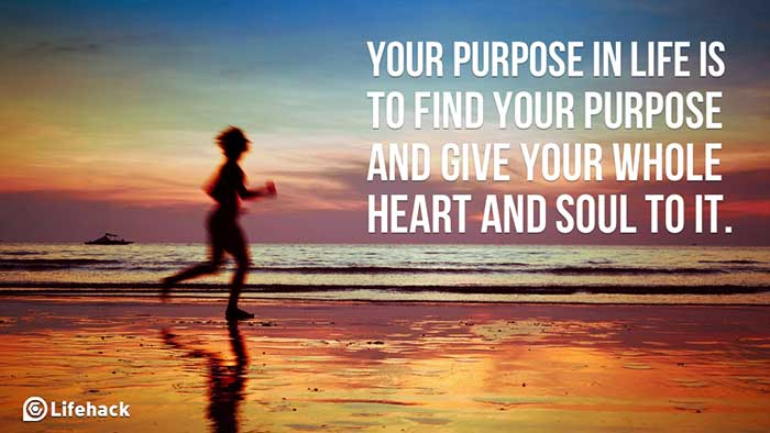 finding-a-purpose-to-live-and-serve