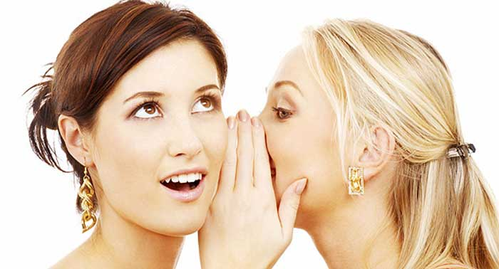 gossipgirl-whispering-lies