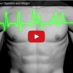 stress-digestion-weight