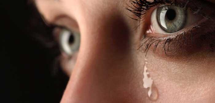 tears-suicide-ex-fiance