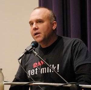 Mark-McAfee-Raw-Milk-Bio-Pic