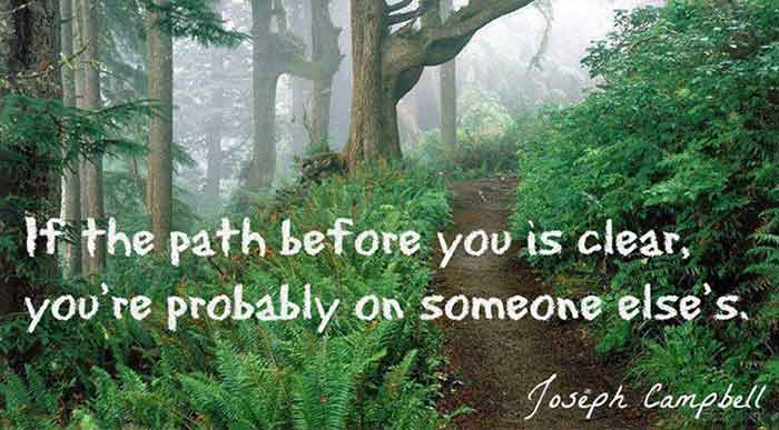 changing-paths-in-life-blessings