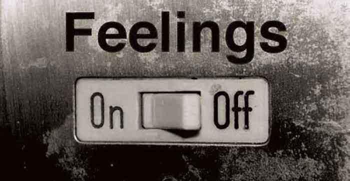 feeling-vulnerable