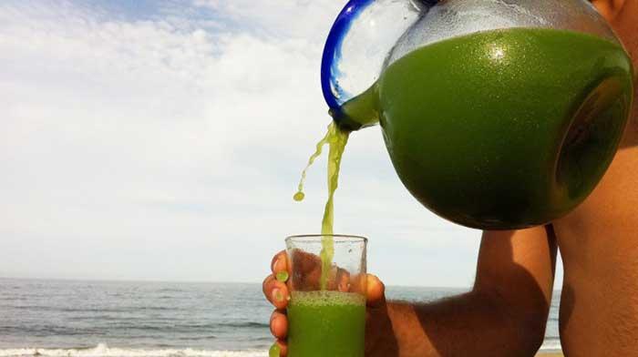 green-juice-bone-broth-cleanse