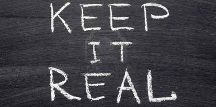 keep-it-real