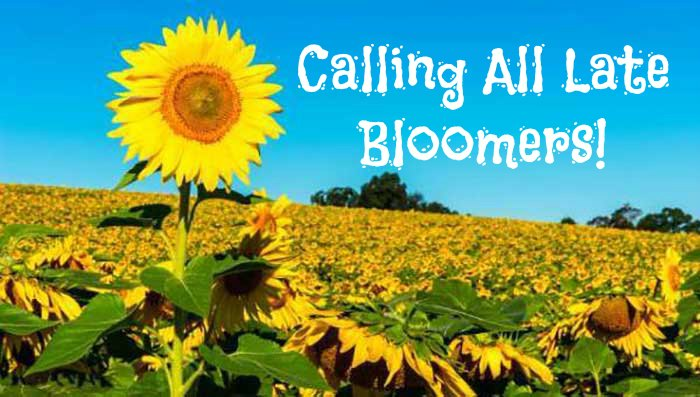 late-bloomers-kate