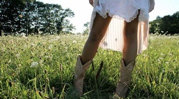 cowgirl-boots-kate-blog