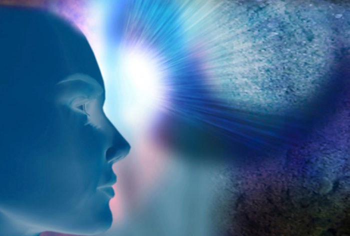 extra-sensory-perceptions