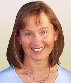 dr-natasha-campbell-mcbride-bio-pic