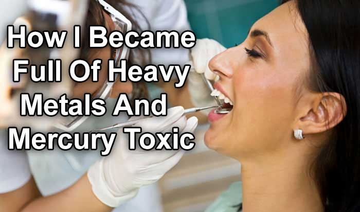 woman-at-dentist-cleaning