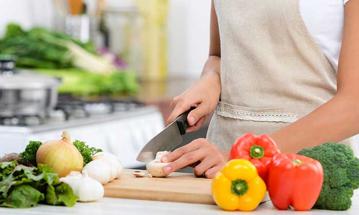 cooking-healthy-meals