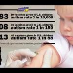 autism-vaccinations