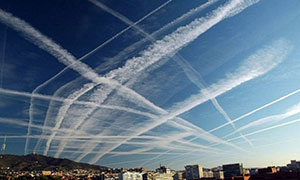 chemtrails-conspiracy-theories