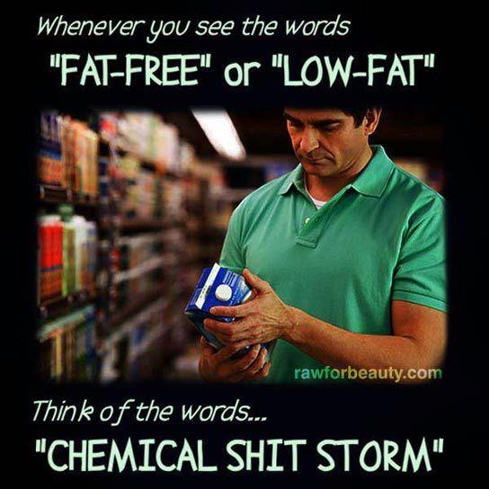 fatfreesplash