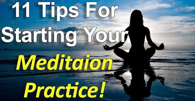 getting-started-meditation