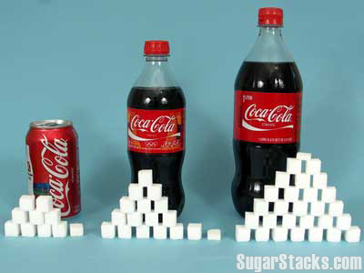 sugar-in-coke