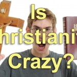 10-Crazy-Things-Christian-Fundamentalists-Want1