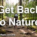 back-to-nature-ffaf-four-nineteen