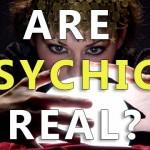 psychics-ffaf-show