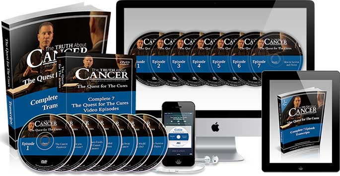 truth-about-cancer-dvd-set