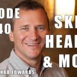 chad-edwards-bio-pic