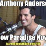 anthony-anderson-bio-pic
