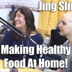 jing-slingers-bio-pic