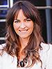 Kate Stellman